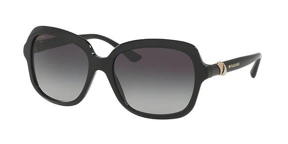 Bvlgari Women's Designer Sunglasses BV8176BF