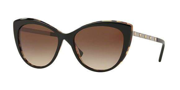Versace Women's Designer Sunglasses VE4348
