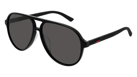 Gucci Men's Designer Sunglasses GG0423SA