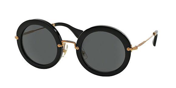 Miu Miu Women's Designer Sunglasses MU 13NS