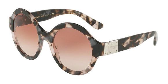 Dolce Gabbana Women's Designer Sunglasses DG4331