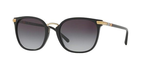 Burberry Women's Designer Sunglasses BE4262