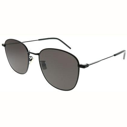 Saint Laurent Unisex Designer Sunglasses SL 273/K