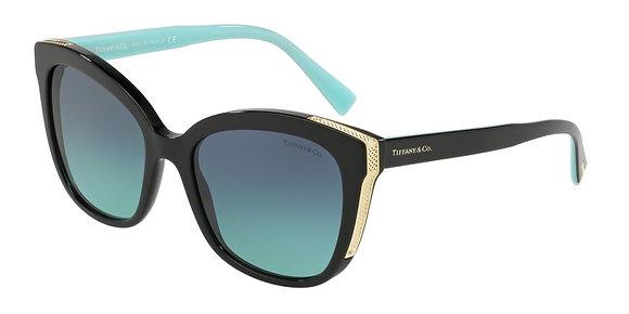 Tiffany Women's Designer Sunglasses TF4150F