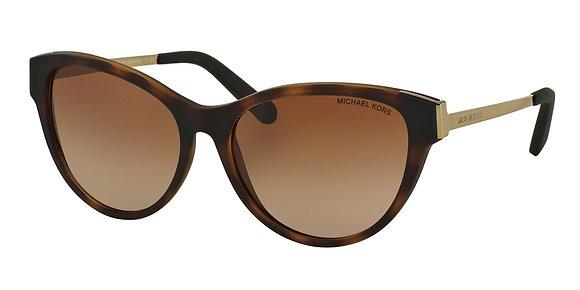 Michael Kors Women's Designer Sunglasses MK6014