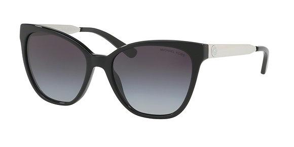 Michael Kors Women's Designer Sunglasses MK2058F