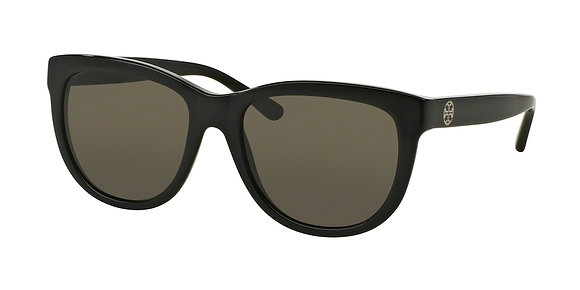 Tory Burch Women's Designer Sunglasses TY7091A