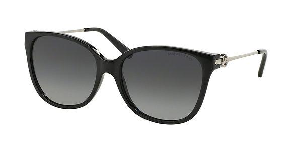 Michael Kors Women's Designer Sunglasses MK6006
