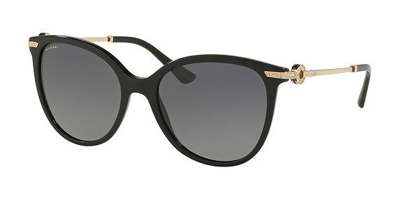 Bvlgari Women's Designer Sunglasses BV8201B