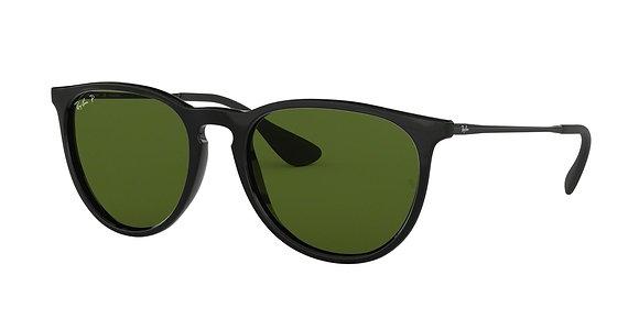 RayBan Women's Designer Sunglasses RB4171F