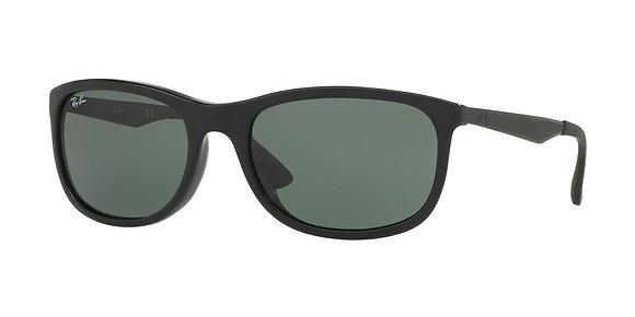 RayBan Men's Designer Sunglasses RB4267F