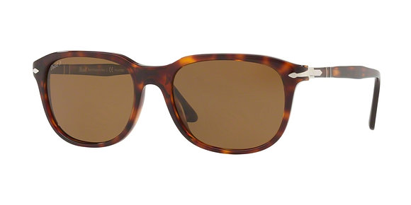 Persol Men's Designer Sunglasses PO3191S