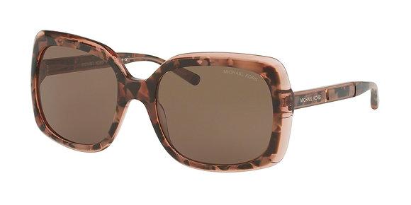 Michael Kors Women's Designer Sunglasses MK2049F