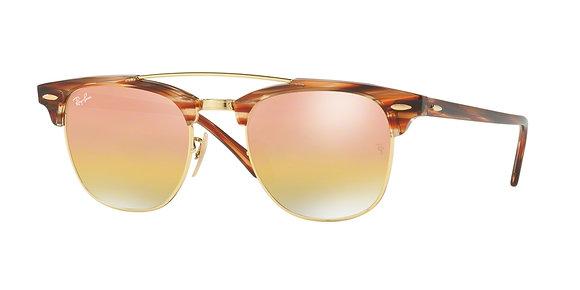 RayBan Unisex's Designer Sunglasses RB3816