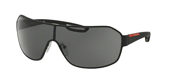 Prada Linea Rossa Men's Designer Sunglasses PS 52QS