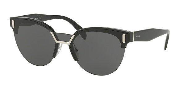 Prada Women's Designer Sunglasses PR 04US