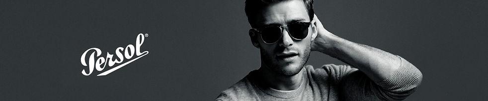 persol sunglasses for men