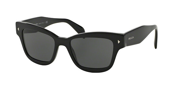 Prada Women's Designer Sunglasses PR 29RS