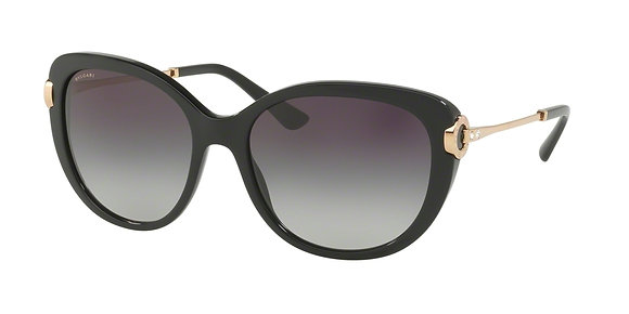 Bvlgari Women's Designer Sunglasses BV8194BF