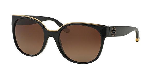 Tory Burch Women's Designer Sunglasses TY9042