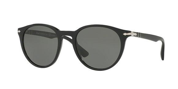 Persol Men's Designer Sunglasses PO3152S