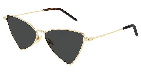 Saint Laurent UNISEX Designer Sunglasses SL303JERRY