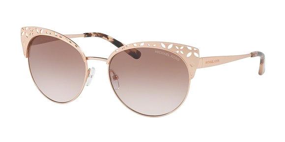 Michael Kors Women's Designer Sunglasses MK1023