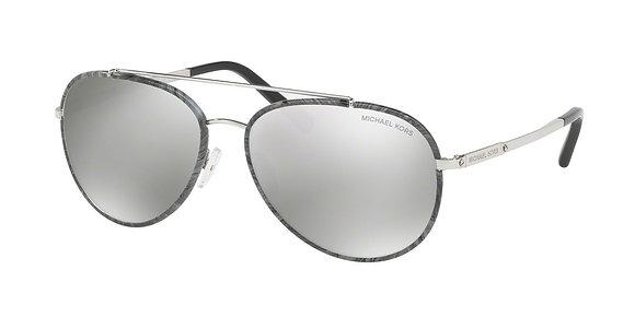 Michael Kors Women's Designer Sunglasses MK1019