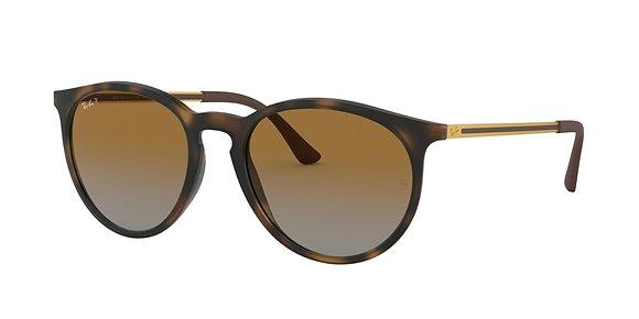 RayBan Men's Designer Sunglasses RB4274F