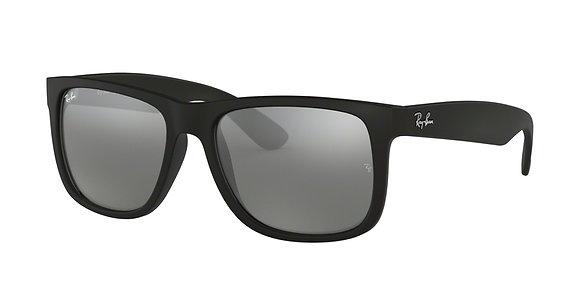 RayBan Men's Designer Sunglasses RB4201