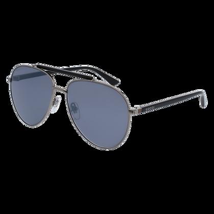 Gucci Men's Designer Sunglasses GG0014S