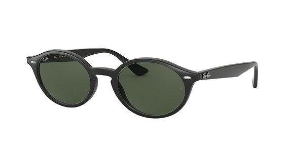 RayBan Unisex's Designer Sunglasses RB4315