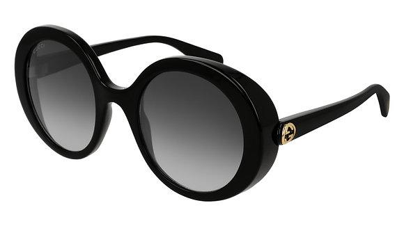 Gucci Women's Designer Sunglasses GG0367S