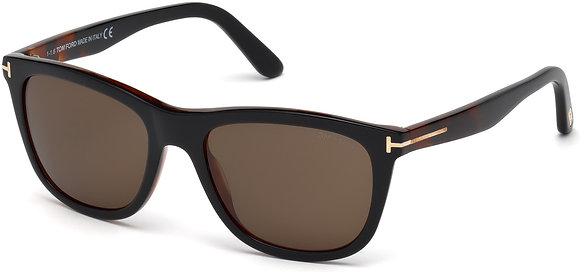 Tom Ford Men's Designer Sunglasses FT0500