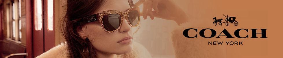 coach sunglasses for women