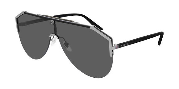Gucci Man's Designer Sunglasses GG0584S