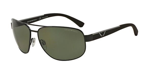 Emporio Armani Men's Designer Sunglasses EA2036