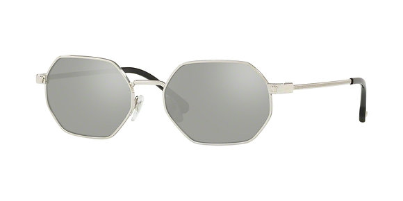Versace Men's Designer Sunglasses VE2194