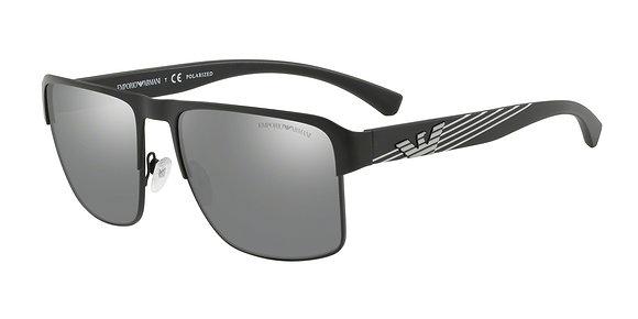 Emporio Armani Men's Designer Sunglasses EA2066