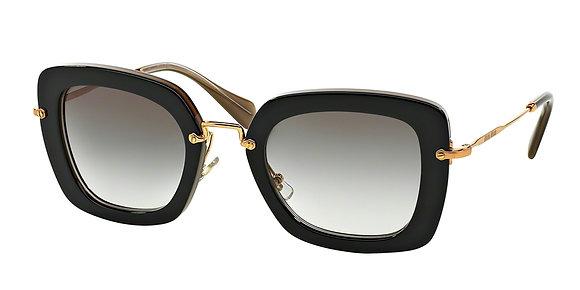 Miu Miu Women's Designer Sunglasses MU 07OS