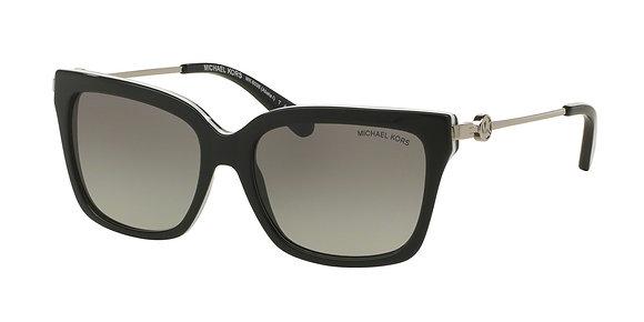 Michael Kors Women's Designer Sunglasses MK6038F