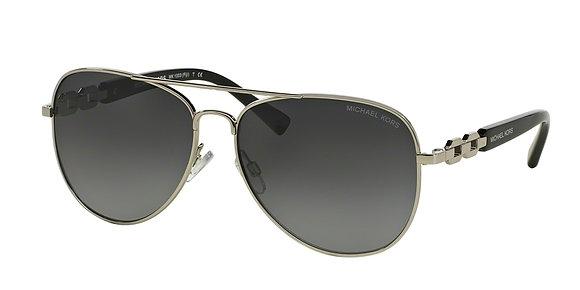 Michael Kors Women's Designer Sunglasses MK1003