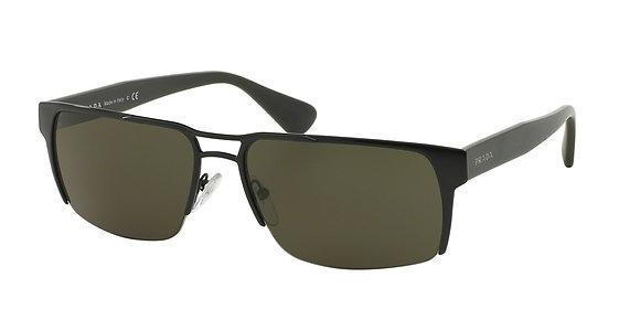 Prada Women's Designer Sunglasses PR 52RS