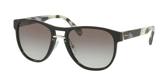 Prada Men's Designer Sunglasses PR 09US
