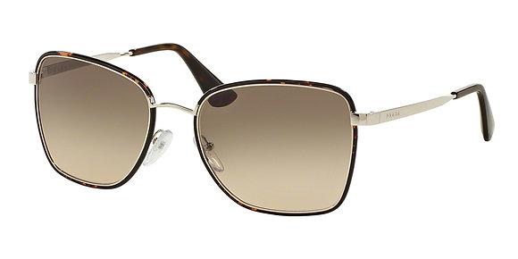 Prada Women's Designer Sunglasses PR 52SS