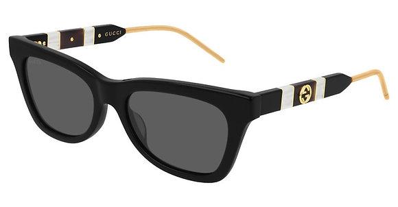 Gucci Woman's Designer Sunglasses GG0598S