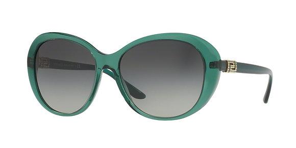 Versace Women's Designer Sunglasses VE4324B