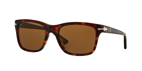 Persol Men's Designer Sunglasses PO3135S
