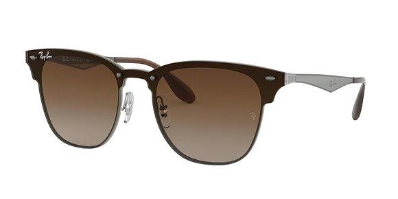 RayBan Unisex's Designer Sunglasses RB3576N