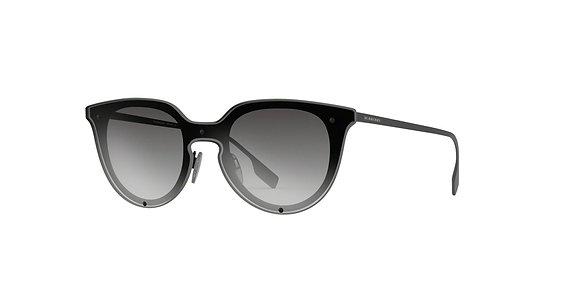 Burberry Women's Designer Sunglasses BE3102
